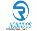 RobindosResearchConsultancy