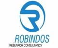 RobindosResearchConsultancy