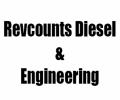 RevcountsDieselEngineering