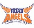 road-angels-pvt-ltd
