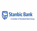 stanbic-bank-msasa