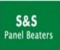 s-s-panel-beaters-2