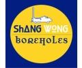 shang-wong-boreholes