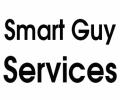 SmartGuyServices