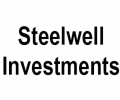 STEELWELLINVESTMENTS