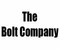 TheBoltCompany