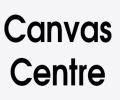 the-canvas-centre-pvt-ltd