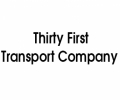thirty-first-transport