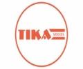 TikaShoes