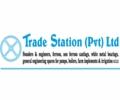 TradeStationPL
