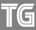 tram-graphics-pvt-ltd