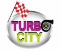 TurboCity