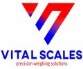 VitalScales