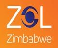 zol-zimbabwe