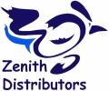 zenith-distributors