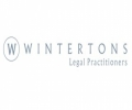 wintertons-legal-practitioners